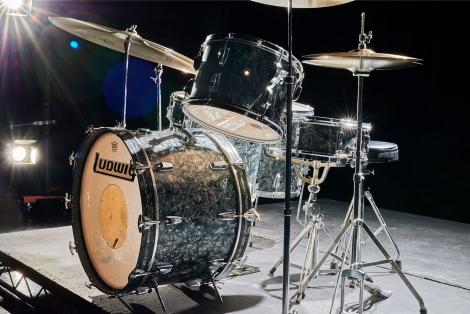 Jon-Bonham-Ludwig-1968-Pearl-Grey-Kit